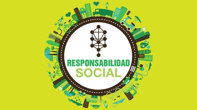 calzado de seguridad ARMOR es responsabilidad social